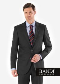 Pánský kombinovatelný oblek BANDI, model Luca