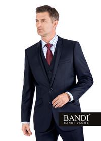Pánský kombinovatelný oblek BANDI, model Viconte