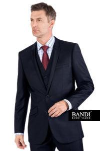 Kombinovatelný oblek Viconte
